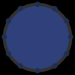 circle only malt.png