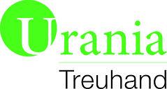 Logo_urania_treuhand_cmyk.jpg