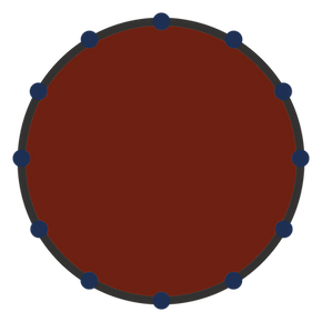 circle only maple.png