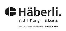 haeberli-bild-klang-erlebnis-ag-wil.jpg