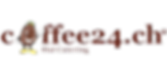 coffee24_logo-300x138.png
