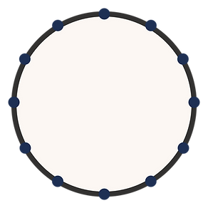 circle only cream.png
