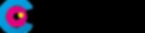 Logo_EyeCatcherink.png