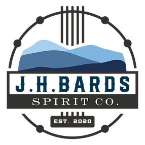 JH BARDS LOGO_2A-01.png