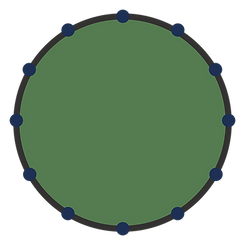 circle only rye.png