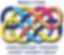 CTNIG_logo_Web.png