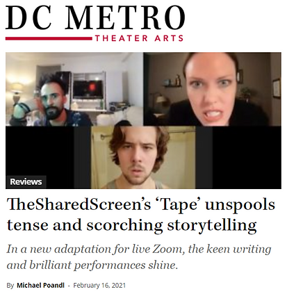 TAPE - DCMetro Review 2-16.png
