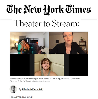 NYT TAPE Theater To Stream 1x1.png