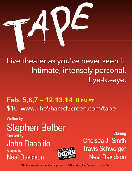 TAPE Poster Feb 2020.png