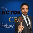 Actor CEO.jpg