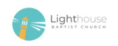 Logo Colored.jpg
