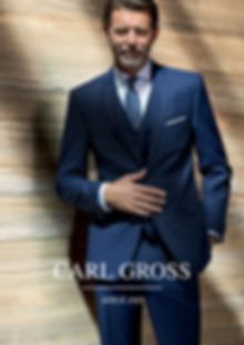 carlgross2.jpg