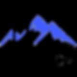 Perfasion Logo-Transparent-Large.png