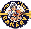 Bakery-logo-color.png