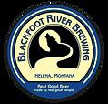 Transparent Blackfoot River Brewing.png