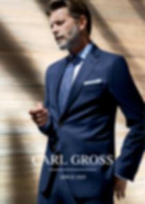 carlgross3.jpg