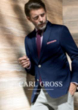 carlgross.jpg