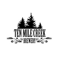 Ten Mile Creek with Background.png