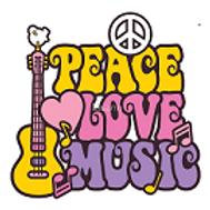 Fountain Hills Community Chorus 2022 Spring Concerts