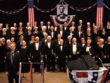 Gettysburg Anniversary - 2013