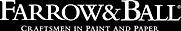 farrow-and-ball-logo.png