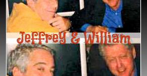 Jeffrey and William