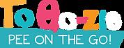 To Go-zie logo