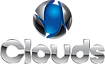 clouds logo.png