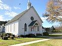 IrvingtonBaptist Church.jpg