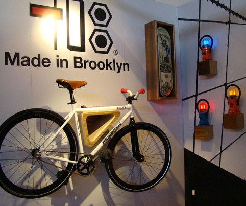 718MadeinBrooklyn-Bike.jpg