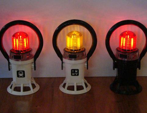 718-LED-SubwayLanterns.jpg