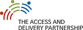 Access Delivery Partnership.png