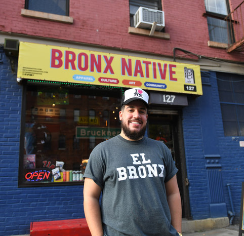 2020 Bronx Native still 477.JPG