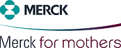Merck For Mothers.png