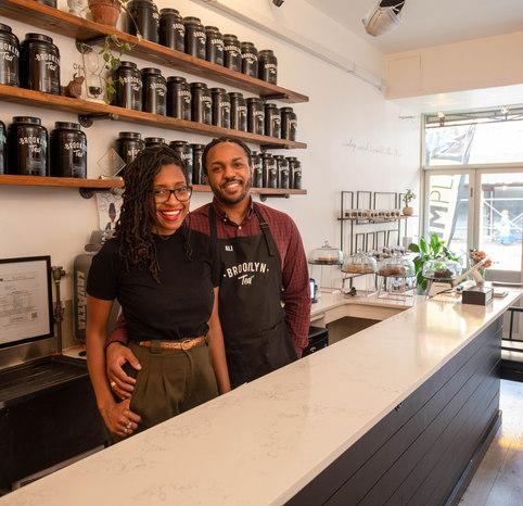 2020 Nov 17 Brooklyn Tea 80.jpg