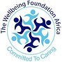 Wellbeing Foundation.jpeg