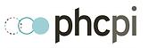 phccpi.png
