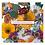 Thumbnail: Floral Preservation Kit