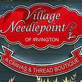 LoveIrvington_VillageNeedlepoint.jpg