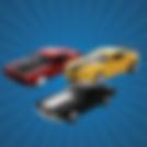 DieCastCars.png