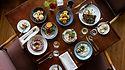 LoveIrvington_CheasapeakeRestaurant.jpg