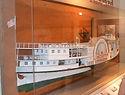 steamship-lancaster-model.jpg