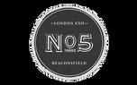 No5 b.png