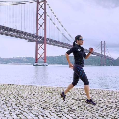 אולטרה מרתון#