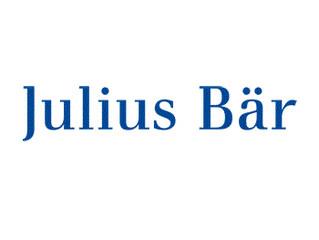 Bank Julius Baer&co. LTD