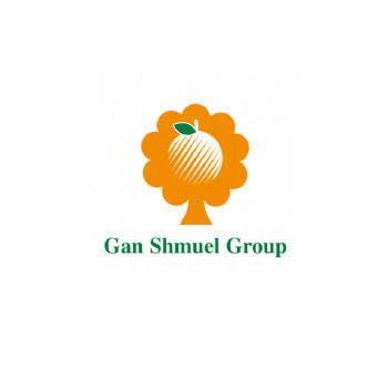Gan-Shmuel Foods Ltd.