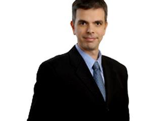 Mr. Gilad Majerowicz