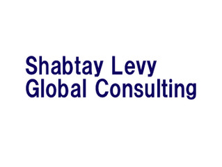 Shabtay Levy Global Consulting
