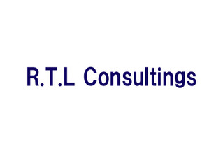 R.T.L Consultings