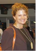 Ms. Neta Kalmanson